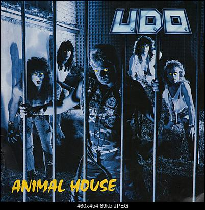 -u.d.o.-animal-house.jpg