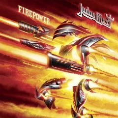 Nazwa:  Judas Priest – Firepower (2018).jpg,  obejrzany:  34 razy,  rozmiar:  36.4 KB.