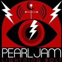 -lightning-bolt-pearl-jam.jpg