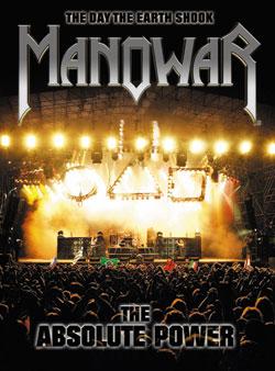 [Muzyka]Manowar - Absolute Power-manowar-power.jpg