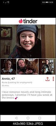 Funny fotos...-annie.jpg