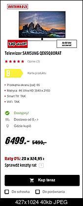Aukcje na Allegro...-mm.jpg