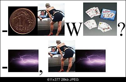 Funny fotos...-rebus.jpg