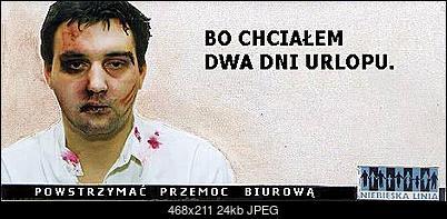 -przemoc-biurowa.jpg