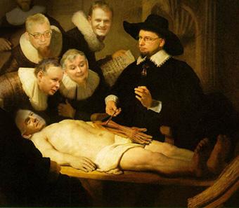 Funny fotos...-rembrandt-anatomy-lectu.jpg