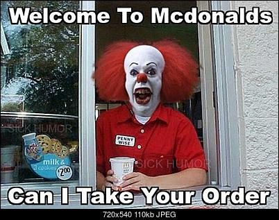 Funny fotos...-welcome-mcdonalds-can-i-take-your-order-funny-clown-meme.jpg