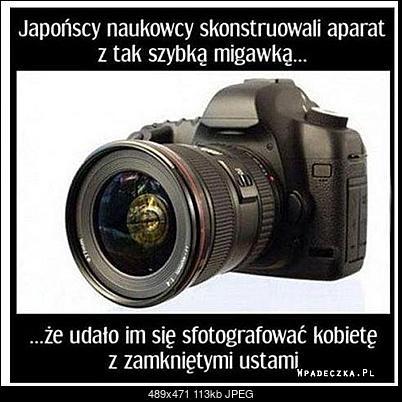 Funny fotos...-20160303142319uid4.jpg