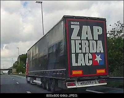 Funny fotos...-zap1-phm.jpg