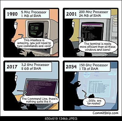 Funny fotos...-img_0328.jpg