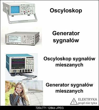 Funny fotos...-generator.jpg