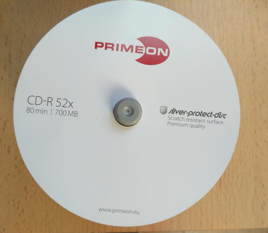 Primeon CD-R 700MB ATIP: 97m15s17f Ritek-2017-08-16_16-06-43.png