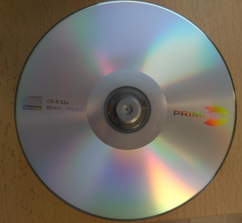 Primeon CD-R 700MB ATIP: 97m15s17f Ritek-2017-08-16_16-07-07.png
