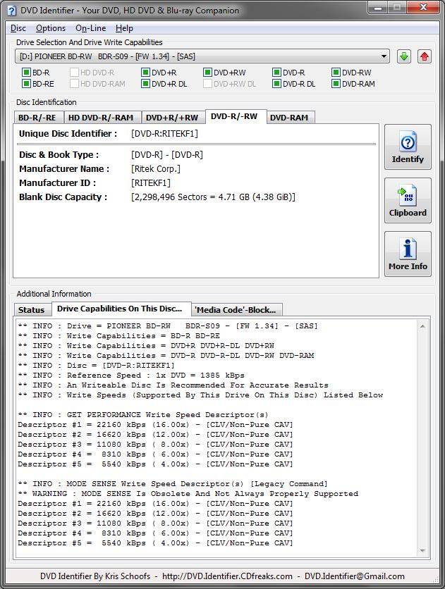 Nazwa:  DVD_Identifier_1.png,  obejrzany:  58 razy,  rozmiar:  67.0 KB.