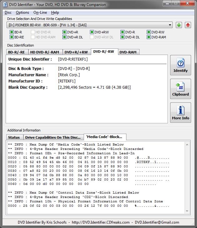 Nazwa:  DVD_Identifier_2.png,  obejrzany:  59 razy,  rozmiar:  57.4 KB.