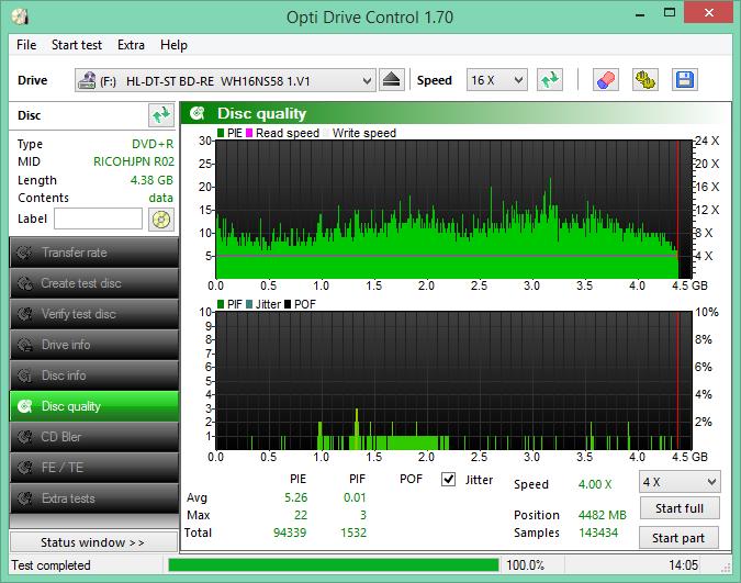 TDK DVD+R 8x 4.7GB-2.png