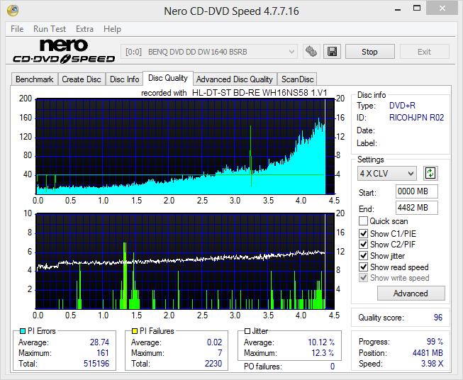 TDK DVD+R 8x 4.7GB-5.png