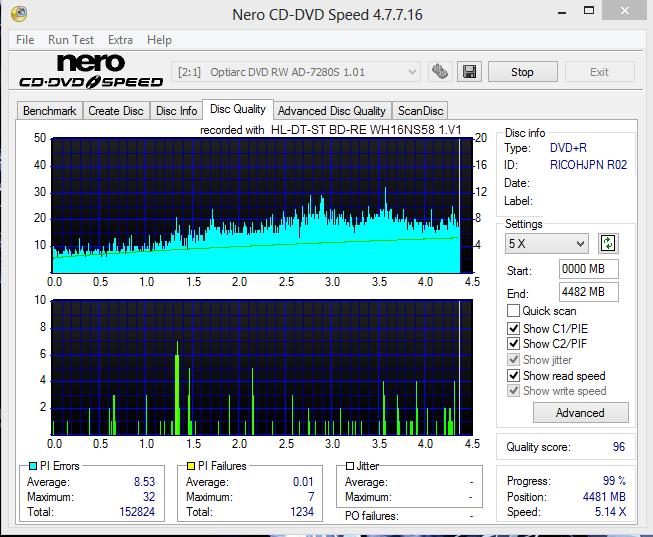 TDK DVD+R 8x 4.7GB-6.png