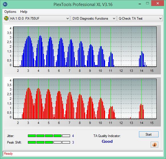 TDK DVD+R 8x 4.7GB-7.png