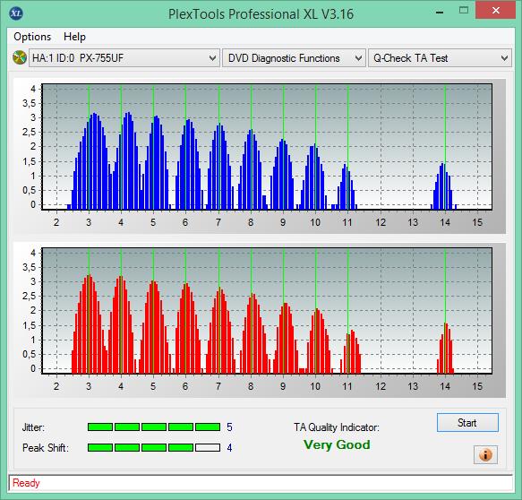 TDK DVD+R 8x 4.7GB-8.png