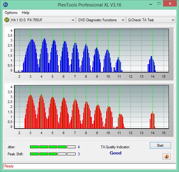 TDK DVD+R 8x 4.7GB-9.png