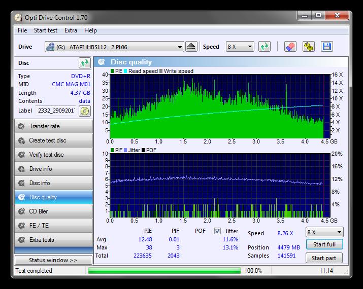 Nazwa:  sshot-2.png,  obejrzany:  111 razy,  rozmiar:  72.2 KB.