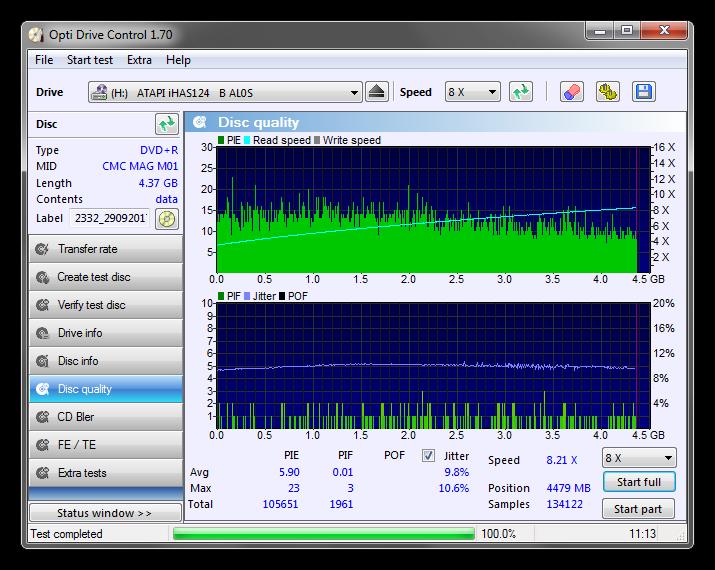 Nazwa:  sshot-3.png,  obejrzany:  112 razy,  rozmiar:  71.2 KB.