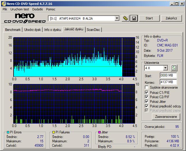 TDK DVD+R 8x 4.7GB-tdkdvdrx8_cmc_dvr215dx4.png