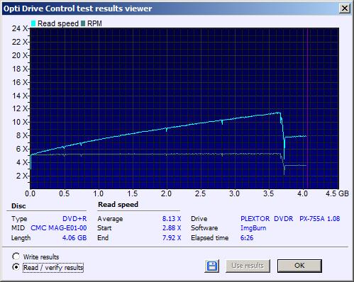 TDK DVD+R 8x 4.7GB-tdk-dvdrx8cmc_755ax4_read.png
