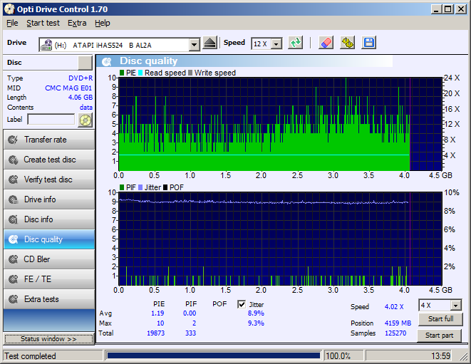 TDK DVD+R 8x 4.7GB-tdk-dvdrx8cmc_755ax4.png