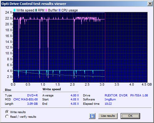 TDK DVD+R 8x 4.7GB-tdk-dvdrx8cmc_755ax4_02_write.png