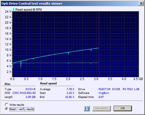 TDK DVD+R 8x 4.7GB-tdk-dvdrx8cmc_755ax4_02_read.png