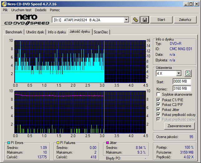 TDK DVD+R 8x 4.7GB-tdk-dvdrx8cmc_755ax4_02.png