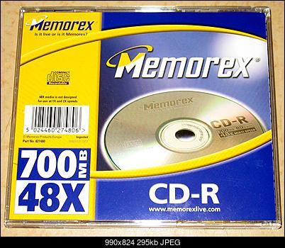 -memorexcd-rback.jpg