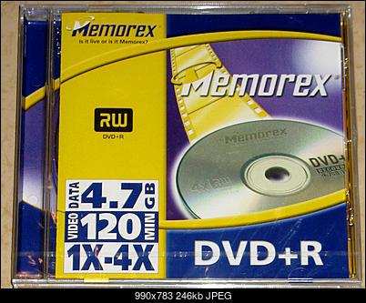 -memorexdvd-r_front.jpg