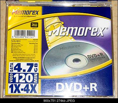 -memorexdvd-r_back.jpg