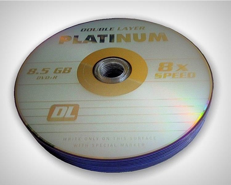 Platinum DVD+R DL MID:UMEDISC DL1-2018-01-02_12-25-18.png