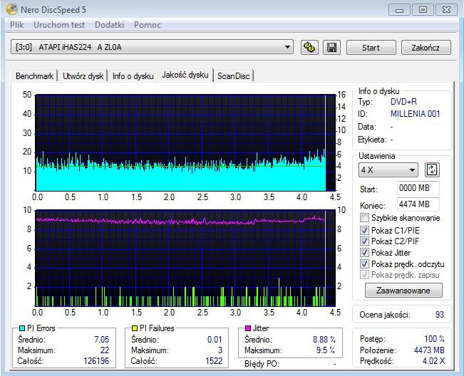 Nazwa:  M-disc S1ORG 2013 .png,  obejrzany:  165 razy,  rozmiar:  423.5 KB.