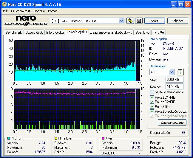 Nazwa:  M-disc IHAS 224A 2014Nero.png,  obejrzany:  165 razy,  rozmiar:  51.7 KB.