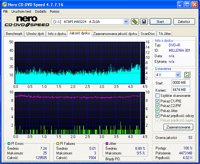 -m-disc-ihas-224a-2014nero.png