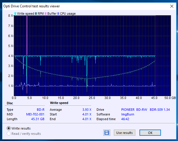 Panasonic BD-R DL 50GB 1-4x Printable MID: MEI-T02-001-04-02-2018-17-00-4x-bdr-s09xlt-1.34-burn.png