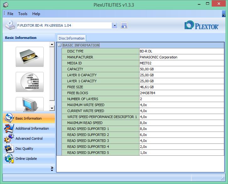 Panasonic BD-R DL 50GB 1-4x Printable MID: MEI-T02-001-2018-02-05_20-51-53.png