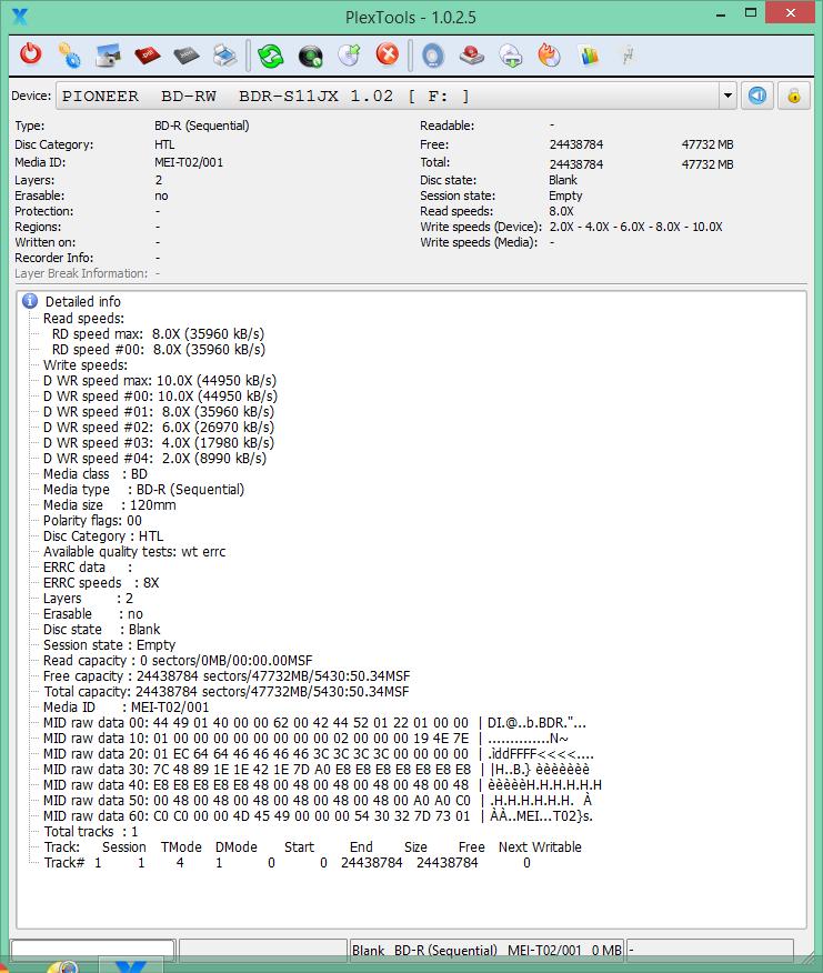 Panasonic BD-R DL 50GB 1-4x Printable MID: MEI-T02-001-2018-02-05_20-56-14.png