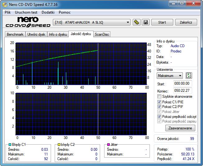Nazwa:  LG - Prodisc.png,  obejrzany:  143 razy,  rozmiar:  48.9 KB.