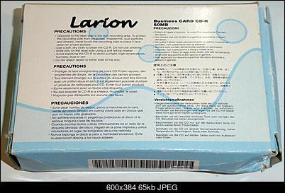 -larion2.jpg