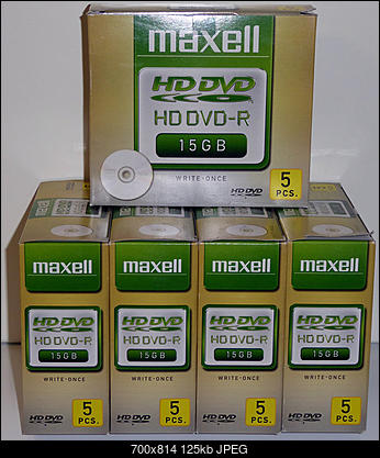 -maxell_hd-dvd_1.jpg
