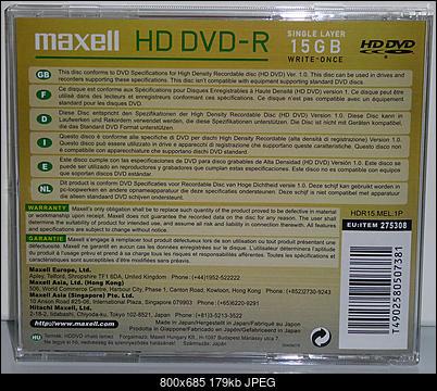 -maxell_hd-dvd_3.jpg