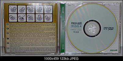 -maxell_hd-dvd_4.jpg