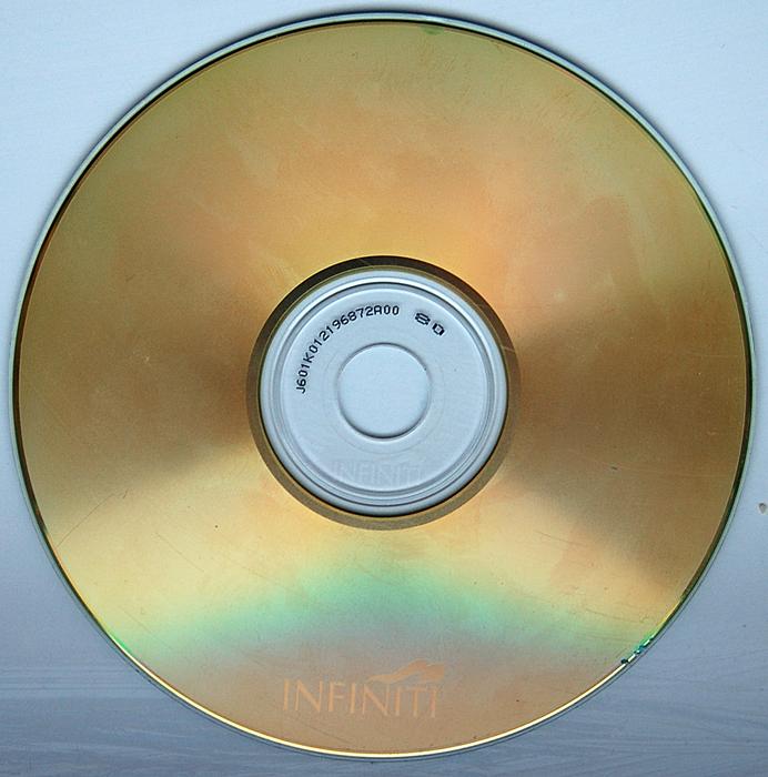 Nazwa:  Infiniti80.png,  obejrzany:  99 razy,  rozmiar:  809.3 KB.