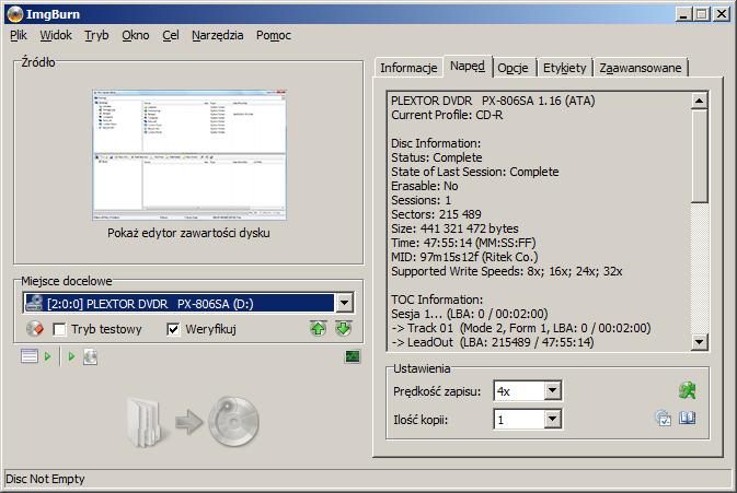 Nazwa:  Infiniti80_IB.png,  obejrzany:  100 razy,  rozmiar:  51.3 KB.