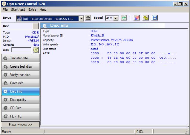 Nazwa:  Infiniti80_ODC.png,  obejrzany:  98 razy,  rozmiar:  25.7 KB.